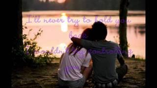 Watch Regine Velasquez Its Hard To Say Goodbye video