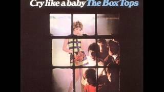 download lagu Box Tops - Weeping Analeah gratis