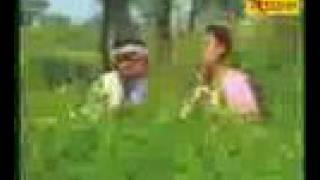 Kaise Dhariye Gayila Nirahu