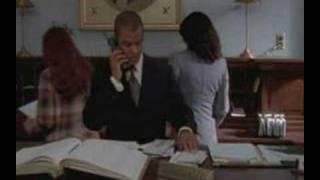 Gilmore Girls (2000) - Official Trailer