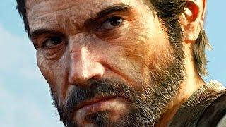 ¿LA MUERTE DE JOEL? | The Last Of Us (16)  - JuegaGerman