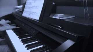 Consolation op 30 n 3, F. Mendelssohn