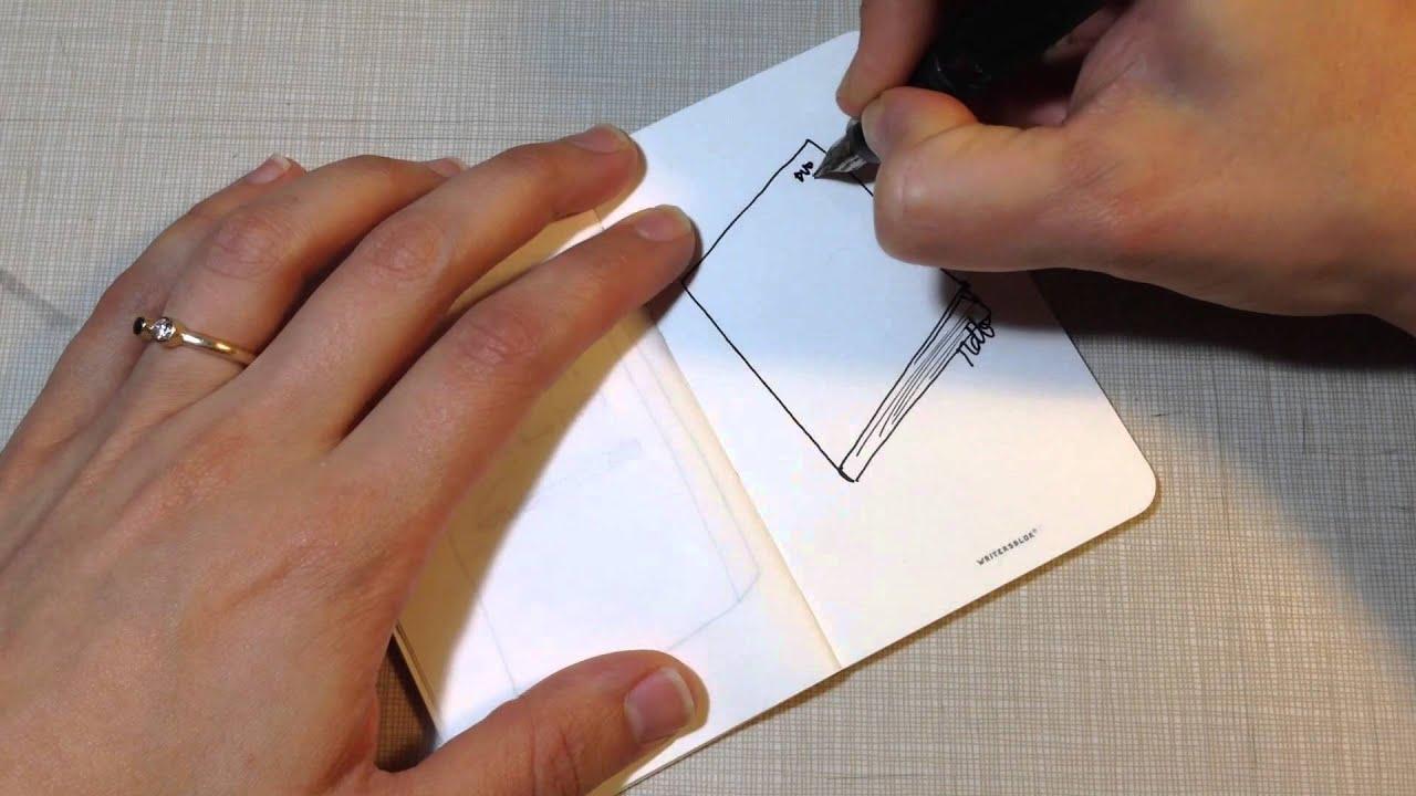 Basic Training Drawing 1-minute Drawing Vector Basic