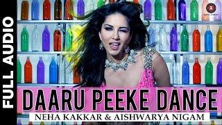 download lagu Daaru Peeke Dance - Full   Kuch Kuch gratis