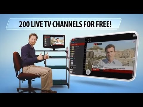 WATCH UK TV ONLINE FREE @ FREEUKLIVE.TV