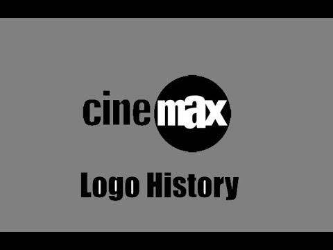 Cinemax Feature Presentation Logo History 1