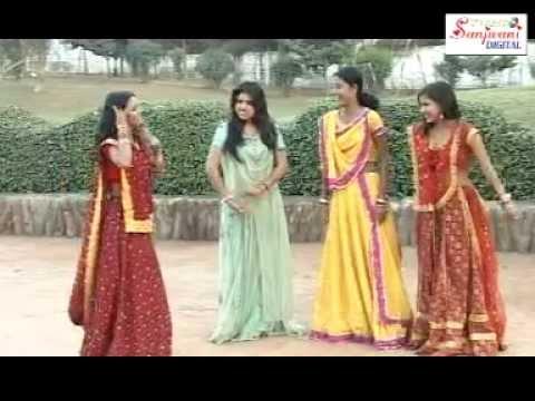 Bhojpuri Hot Song Nitdin Dekhi Haam Sapna Sajan Ke