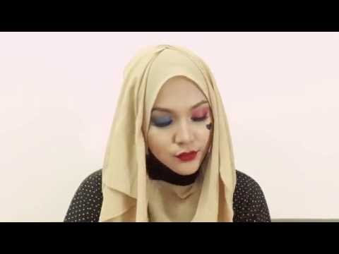 Ignorance - paramore Cover - by Shila Amzah