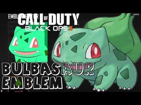 Emblem Tutorial Youtube