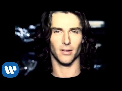 Collective Soul - Needs (Video)