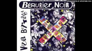 Watch Berurier Noir Il Tua Son Petit Frere video