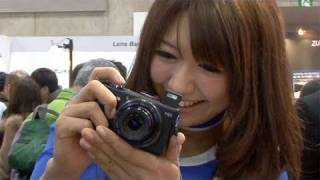 Olympus XZ-1 #DigInfo
