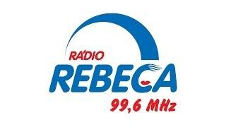 Radio Rebeca - KINO ANIMÁCIA. ( Theatrical Animation which plays in Martin cinemas)