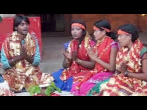Bhojpuri Bhakti Geet - Itni Aarjwa By Hare Ji | Bhojpuri Bhakti Song Latest video