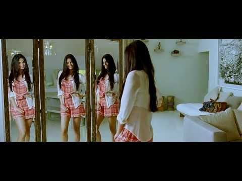 Tum Hi Ho Bandhu-cocktail 2012 Hd video
