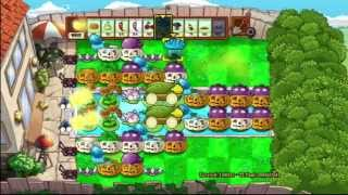 Guia Plants Vs Zombies - Estrategia de Supervivencia Infinita