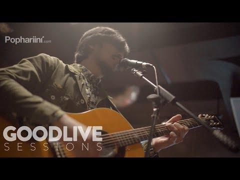 Download Bilal Indrajaya - Biar | GOODLIVE Sessions Mp4 baru