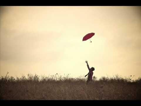 Harry Nilsson - Remember