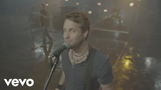 Watch Parmalee Musta Had A Good Time video
