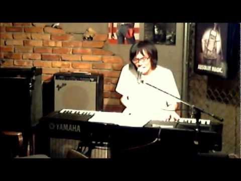 Eric Carmen - Desperate Fools