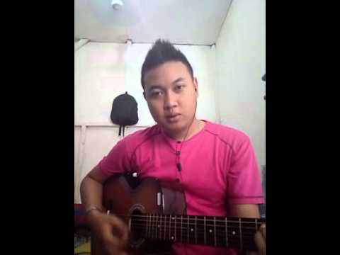 Anima - Bintang cover Ryan