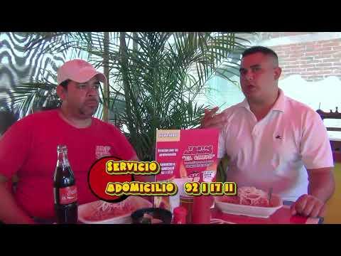 Anunciate en Poncitlán - Tortas Ahogadas El Carpa