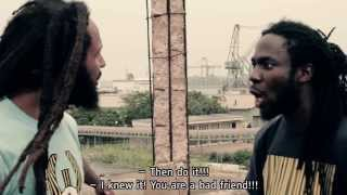 FOKN Bois - Coz Ov Moni 2 - Trailer