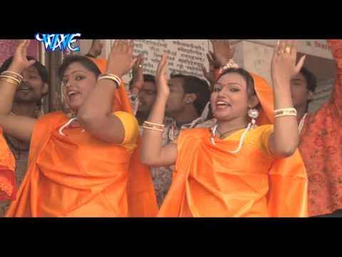 श्री राम का मंदिर बनाना है - Ayodhya Mere Ram Ki | Devendra Pathak | Hindi Ram Bhajan 2015 video