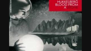 Watch Hanne Hukkelberg No Mascara Tears video
