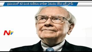special-focus-on-billionaires-in-the-world-story-board-part-03-ntv