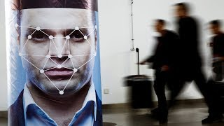 How police are using facial recognition on civilians | The Weekly with Wendy Mesley