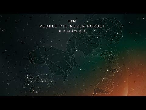 Download  LTN & Anushka Desai - Dreams Of Maya EDU Remix OUT NOW Gratis, download lagu terbaru