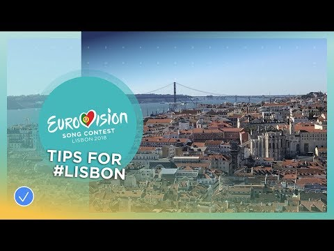 Planning a trip to Lisbon? Here are some tips from the hosts!
