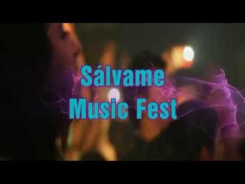 Music video Strike 3 Quiché #SalvameMusicFest - Music Video Muzikoo