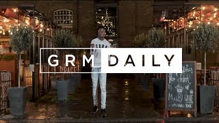 AfFromDaEast - Snapchat [Music Video] | GRM Daily