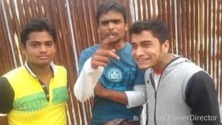 Bangladeshi Rap song 2016