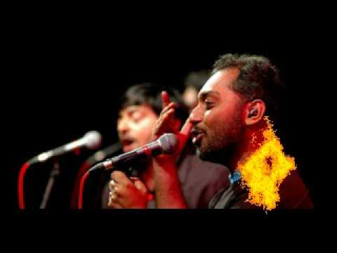 Chandrabindu  - Ghum Ghum Classroom video