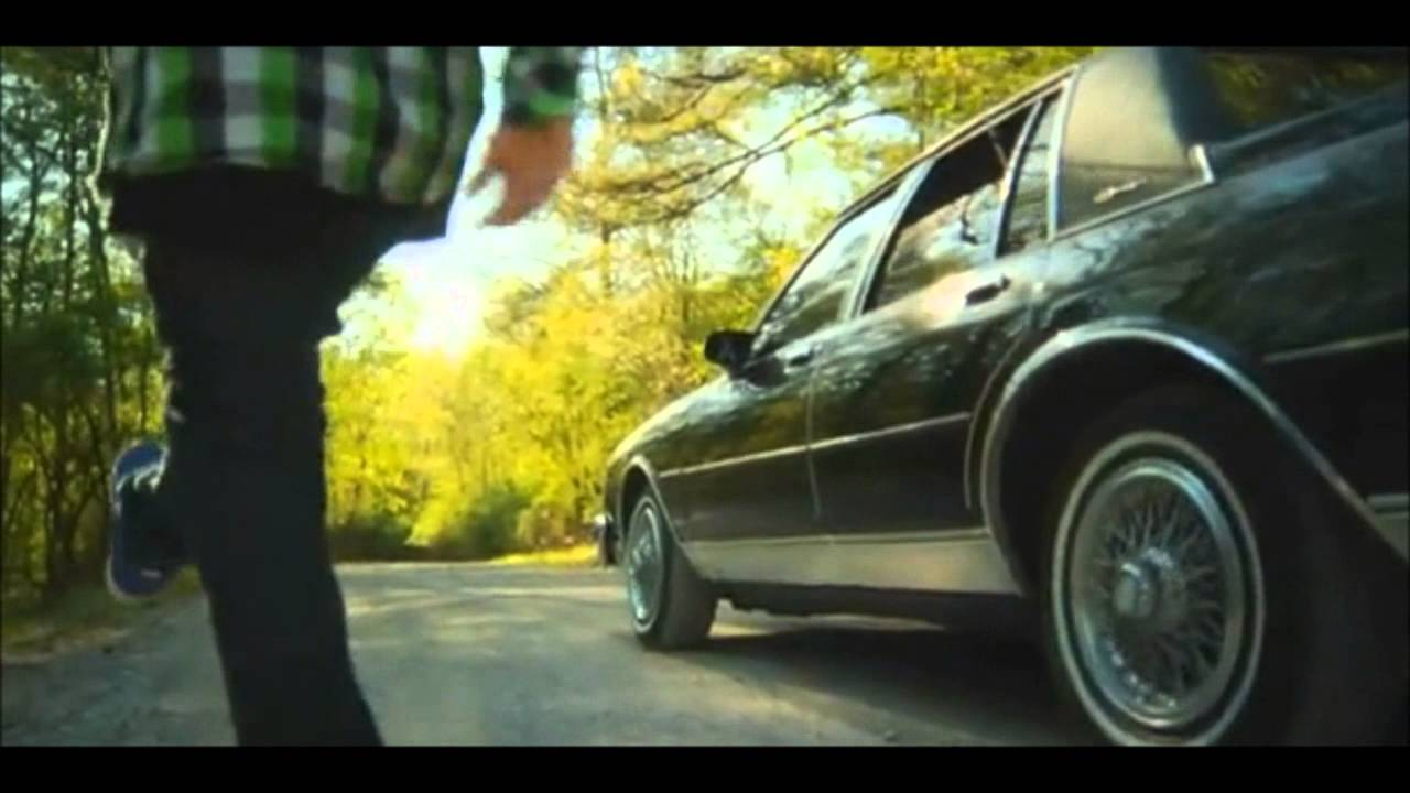 Yelawolf-My Box Chevy Music Video - YouTube Yelawolf Box Chevy 5
