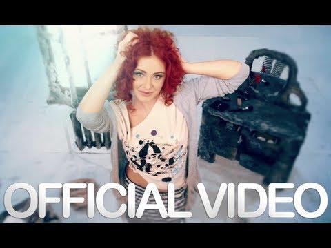 Sonerie telefon » DYA – Don't know (Official Video Reggae RMX)