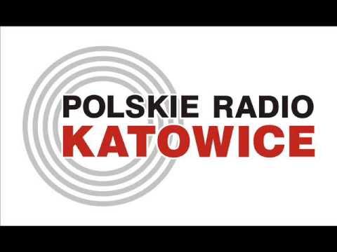 Piotr Sobota Mirosław Rowicki Stanisławów Ivanofrankivsk Dom Polski Polskie Radio Katowice