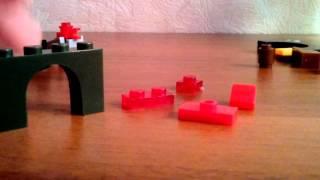 ClipXaab - Как-сделать-лего-животных