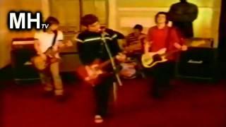 Watch Juana La Loca Agujeros Negros video