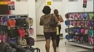 دخلت محترمة خرجت بدون ملابس