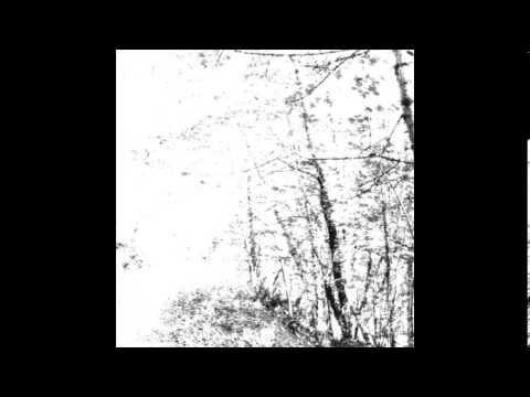 Agalloch - The Isle Of Summer