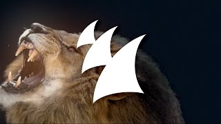 Marcus Schossow feat. The Royalties STHLM - Lionheart