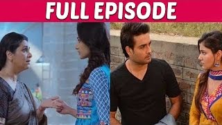 Sonakshi & Ishwari Blame Each Other For Dev's Condition, Soumya To Miss Harman In 'Shakti' & More