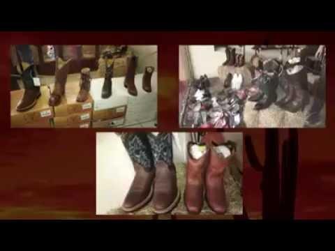 Cueros Bisonte   Colombia Leather
