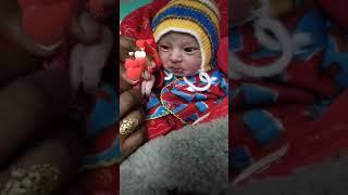 Good baby boy verand kumar
