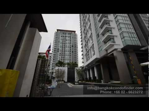 The Room Sukhumvit 62 | Bangkok Condo Finder