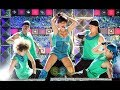 AGNEZ MO Energic Performance at SEOUL KOREA
